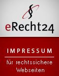 siegel-impressum